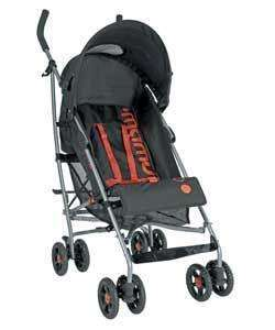 MAMU jump stroller @ Argos Ebay outlet price includes delivery - £28.98