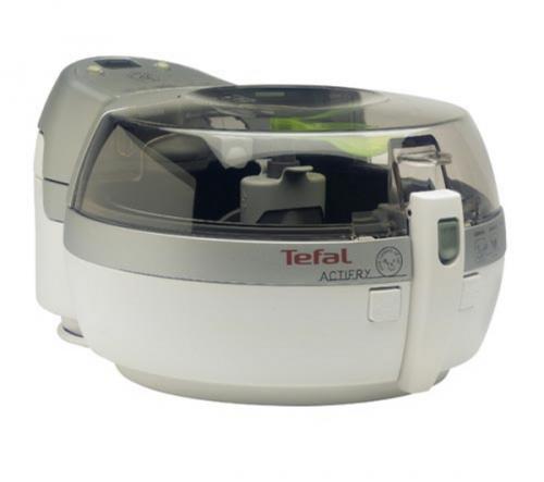 TEFAL Actifry FZ00015 Deep Fryer -£109 @ Currys