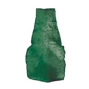Large (Although labeled as small) Chimenea cover @ Argos £1.49 (from £9.99)