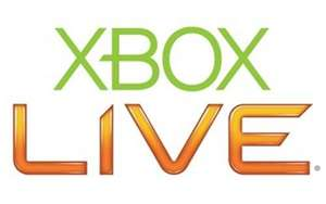 2 Months of XBOX LIVE Gold For Only £2 ! (2 day offer only!)