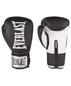 Everlast 14oz Boxing Gloves - £5.99 @ Argos