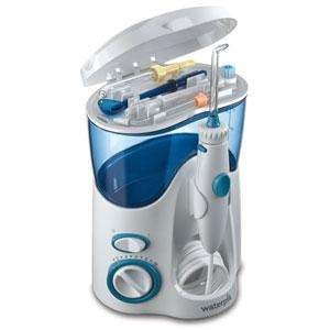 Save 1/3 on selected Waterpik Water Flossers @ Boots for £33.32