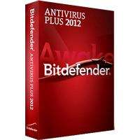 V3 store BitDefender 2012 download only. Antivirus £5.95, Internet Security £7.99 or £9.99 three PC