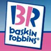 Baskin & Robbins and L.A. Diner premium ice cream 500ml £1 @ Heron foods (usually around £4 per tub for baskins)