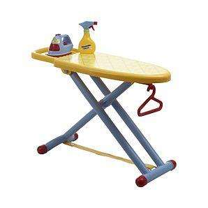 play ironing board set now £2.50 asda instore