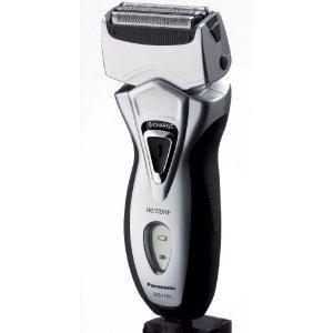 Panasonic ES7101 Pro-Curve Triple Blade Men's Shaver £41.38 Delivered @ Amazon