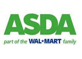 ASDA EID SALE....fantastic offers throughout.....