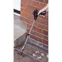 Age UK Folding Easy Reacher - was £14.99 now £0.99 @ Halfords