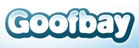 Goofbay - Free eBay Tools, Misspellings, Typos, Sniper, Bargains