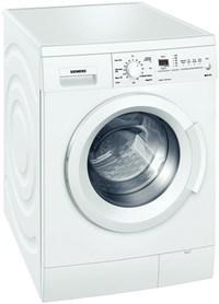 SIEMENS WM12P360GB Washing Machine with 5 Year Warranty £419 @ Dixons