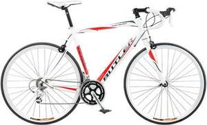Claude Butler San Remo Road Bike £293 @ Bikes 2U Direct