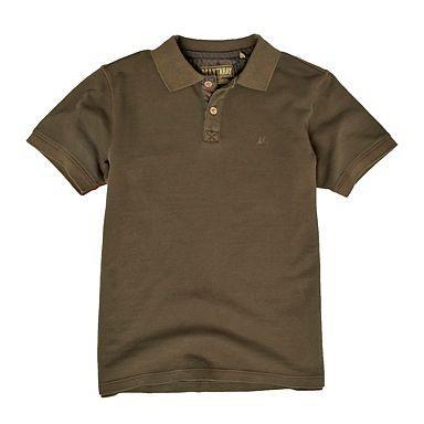 Mantaray Polo Shirts - heavily reduced at Debenhams - Plain ones £9 (£8.10 using code) from original £25 with free delivery