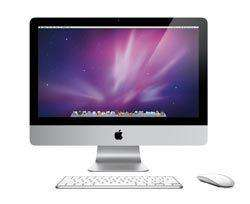 "Apple IMAC 21.5"" Refurbished Ebay (PC World) for £587.97"