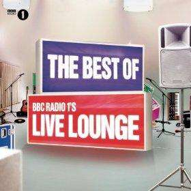 The Best Of BBC Radio 1's Live Lounge £3 MP3 Download @ Amazon (40 tracks)