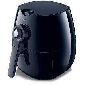 Philips AirFryer Healthier Oil-Free Fryer - £128.77 @ Amazon