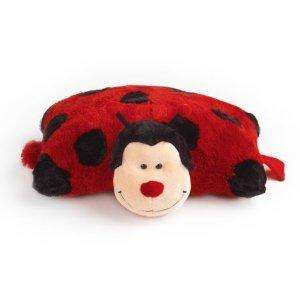 Pillow Pets (Like Snuggle Buddies) - £5 @  Home Bargains