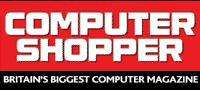 Complimentary issue of Computer Shopper Magazine