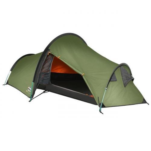 Vango Spectre 200 - 2 person tent - £61 from Blacks.co.uk