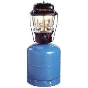 Campingaz Stellia Lantern R - Amazon - £25 delivered
