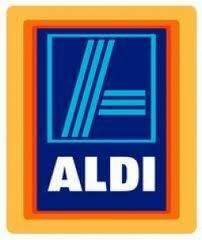 Aldi 1200W router ( woodwork not network ) £24.99 in-store