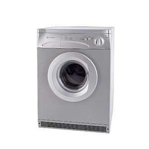 Russell Hobbs Silver Tumble Dryer - only £140 @ Asda inc Free Delivery!