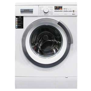 Siemens IQ500 Washing Machine £299.95 @ Best buy