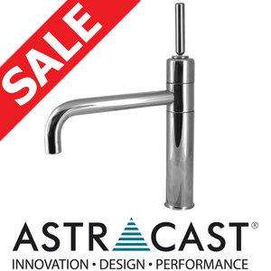 Astracast Kitchen Taps - RRP: £199.99 - Now £39.99 delivered @ Taps UK