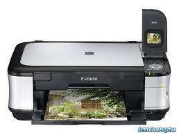 Canon Pixma MP550 All In One Printer - £10 @ Tesco (Instore)