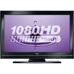 "Toshiba 40BV700 - 40"" 1080p LCD TV - £249 @ Tesco (Instore) (Roborough, Plymouth)"