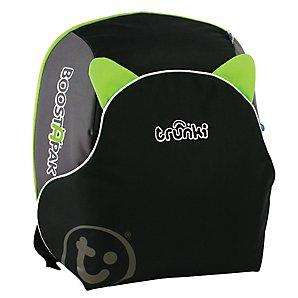 Trunki BoostApak Booster seat - collect instore £29.99 or £32.99 delivered @ John Lewis