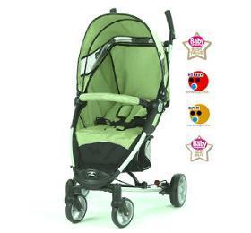 Petite star zia 4 stroller £67.98 @ Argos direct ebay