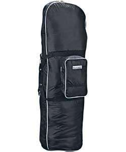 ProAction Golf Bag Travel Cover £3.99 from £19.99 @ Argos.