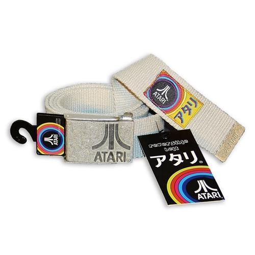Atari Belts £5 @ PLAY