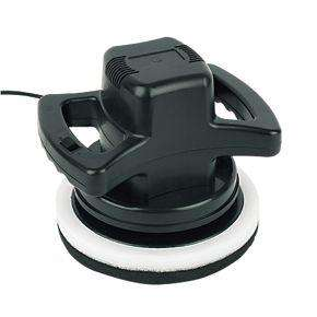 Direct Power PP245 120W Auto Polisher 230V - Now £15.49 @ Screwfix (Free to Collect Instore)