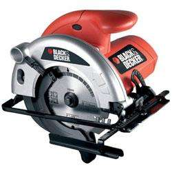 BLACK AND DECKER CIRCULAR SAW CD602 1150W TESCO INSTORE £15