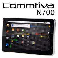 Commtiva N700 Tablet £99.99 at UKDVDR