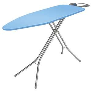 Minky Expert Ironing Board - Was £30, Now £7.50 @ Tesco (Instore) (Nottingham)