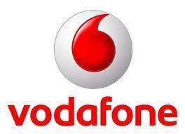 Existing Customers - End of Contract - 50% off Any Sim Only Plan @ Vodafone