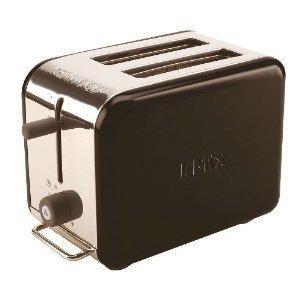 Kenwood Kmix Toaster - £5.10 @ Tesco (Instore)
