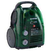 Hoover TC5231 Dust Manager Cylinder Vacuum Cleaner £36 @ Tesco Instore Only
