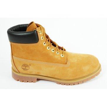Timberland UK Ltd 10061 mens nubuck leather boot. Was £140.@ mozimo