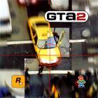 FREE GTA, GTA2 and Wild Metal PC Games from Rockstar (LEGAL Downloads)
