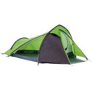 Coleman Avior X3 Backpacking Tent £60 delivered Amazon