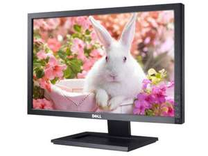 "Dell E2310HC 23"" Widescreen TFT LCD 1080P Monitor - £124.99 @ eBay xSonly IT Computer Store Outlet"