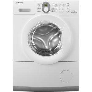 SAMSUNG WF0602NXW Washing Machine 1200 SPIN 6KG - 2 Years Warranty - £229 Delivered @ Comet & Best Buy