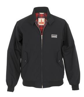 Oasis Baracuta Made in England G9 Jackets - £50 @ Baracuta
