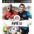 FIFA 12 (Xbox 360) (PS3) - £33.98 Delivered (using code) @ PriceMinister - Cheapest Deal
