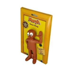 Morph Doorstop - £6.99 @ Play