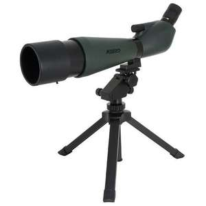 Jessops 20-60 x 80 Spotting Scope £69.95 @ Jessops