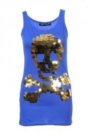 Sale on @ Select Fashion